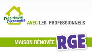 entreprie-rge-isolation
