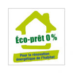 eco-pret-travaux-isolation-2016