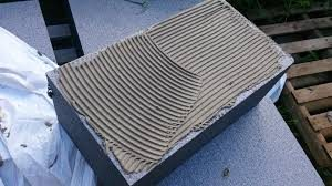isolation en maison phenix par l ext rieur comment isoler. Black Bedroom Furniture Sets. Home Design Ideas